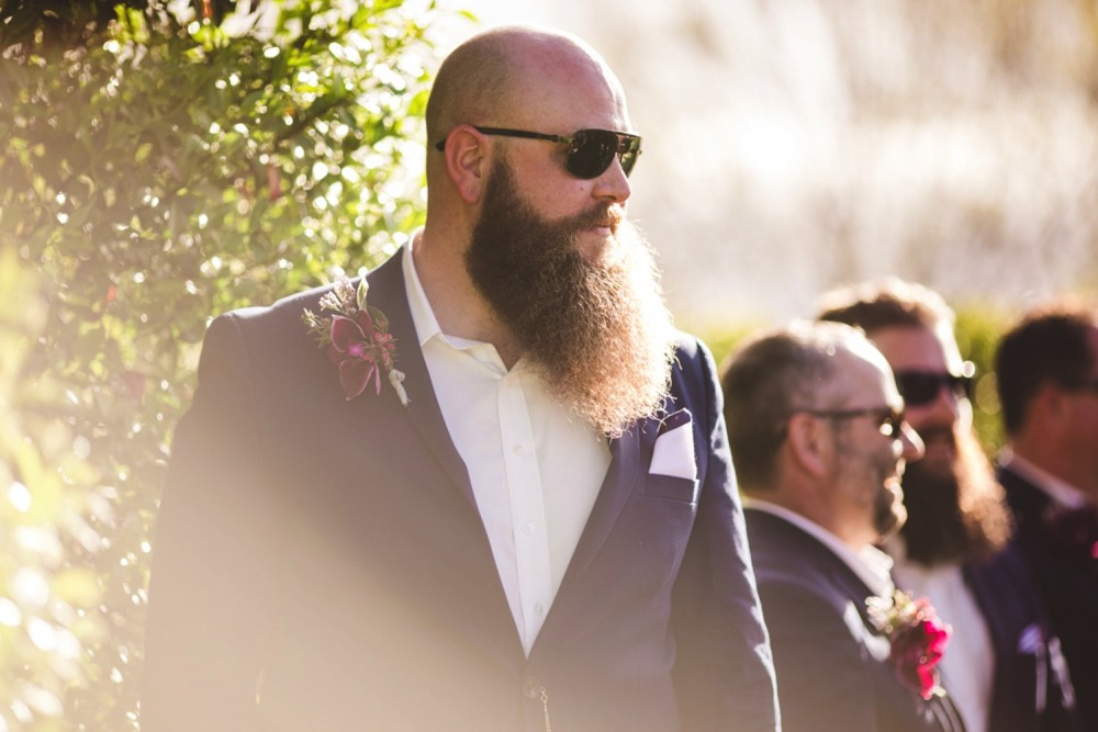raventhsorpe-wedding-photography_041.jpg