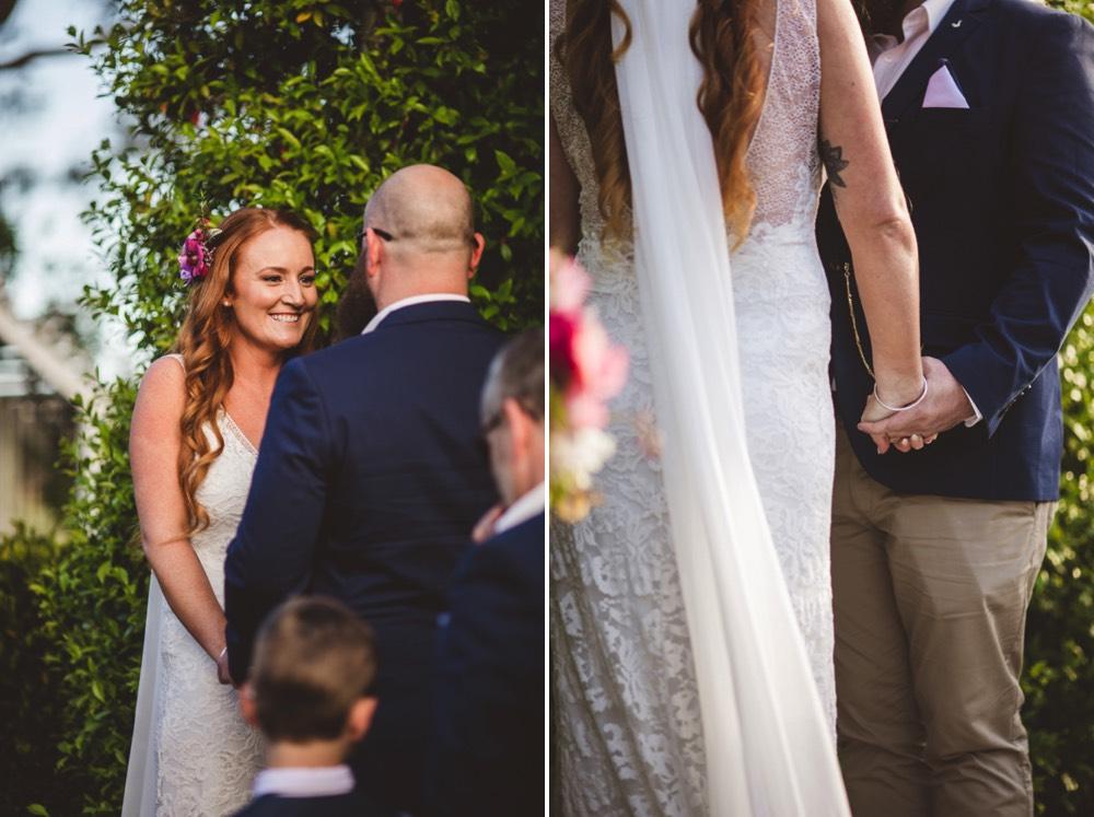 raventhsorpe-wedding-photography_047.jpg