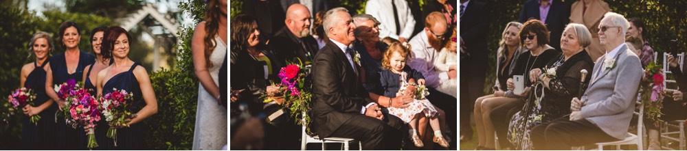 raventhsorpe-wedding-photography_048.jpg