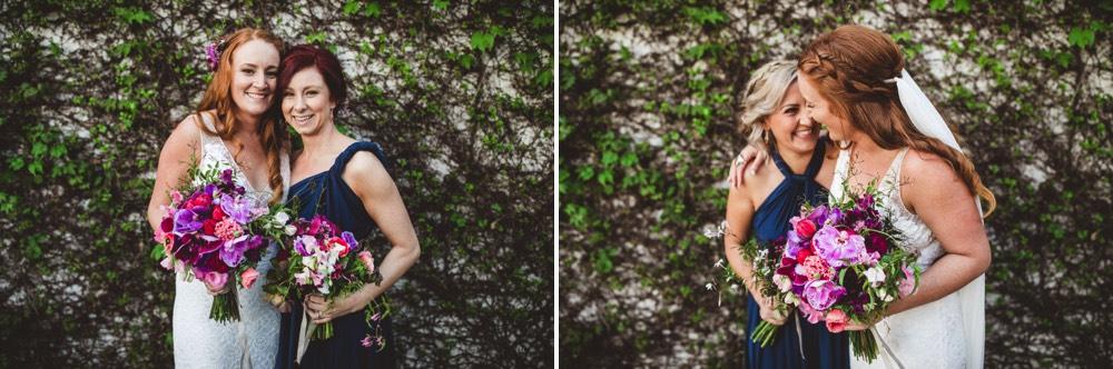 raventhsorpe-wedding-photography_065.jpg