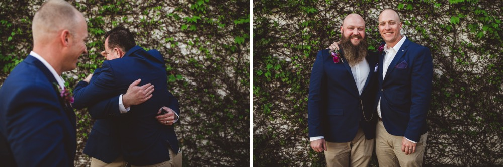 raventhsorpe-wedding-photography_073.jpg