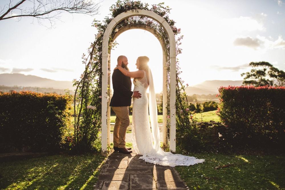 raventhsorpe-wedding-photography_075.jpg