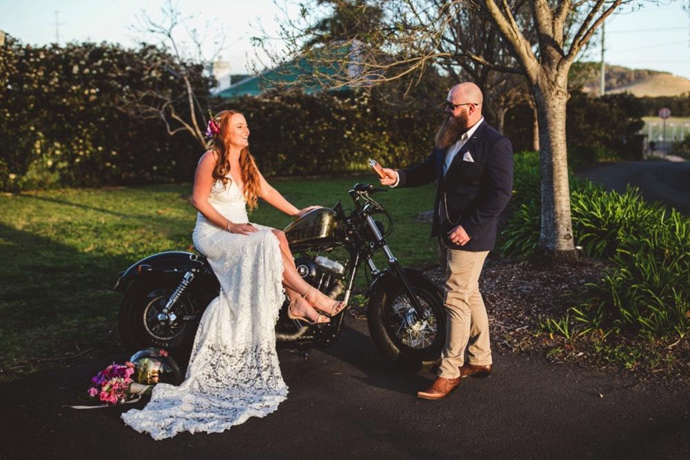 raventhsorpe-wedding-photography_077.jpg
