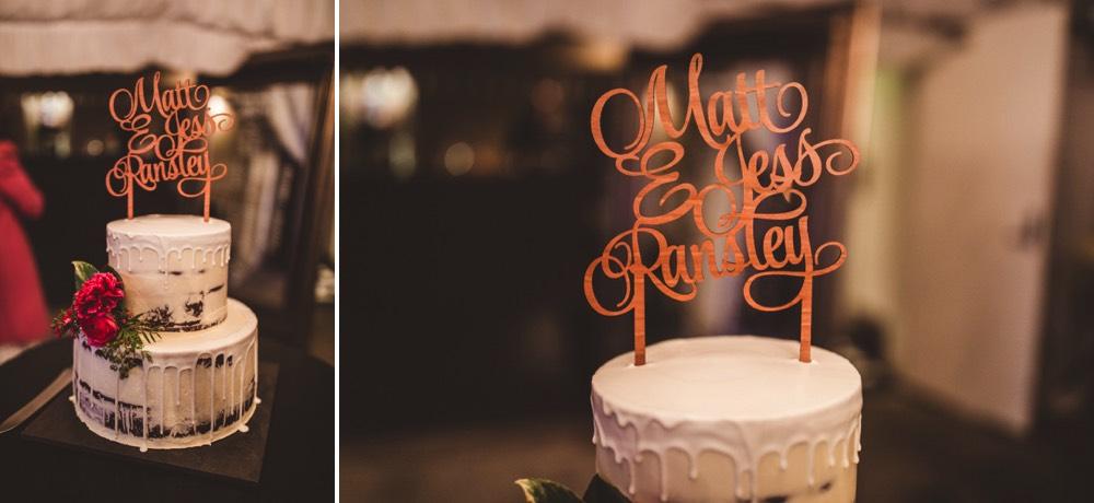 raventhsorpe-wedding-photography_088.jpg
