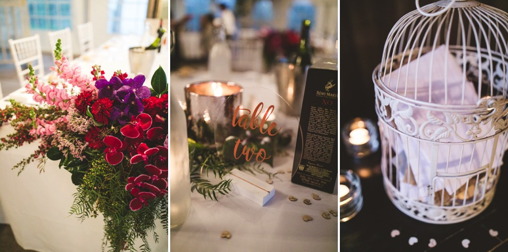 raventhsorpe-wedding-photography_090.jpg