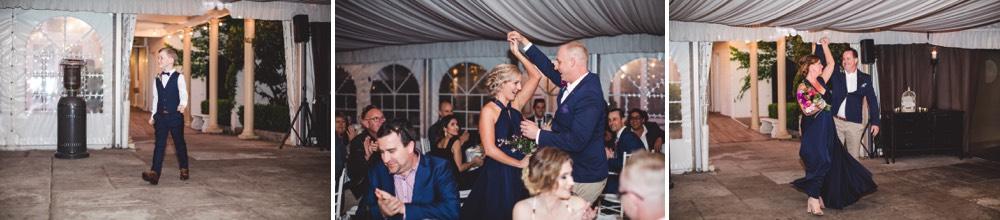 raventhsorpe-wedding-photography_092.jpg