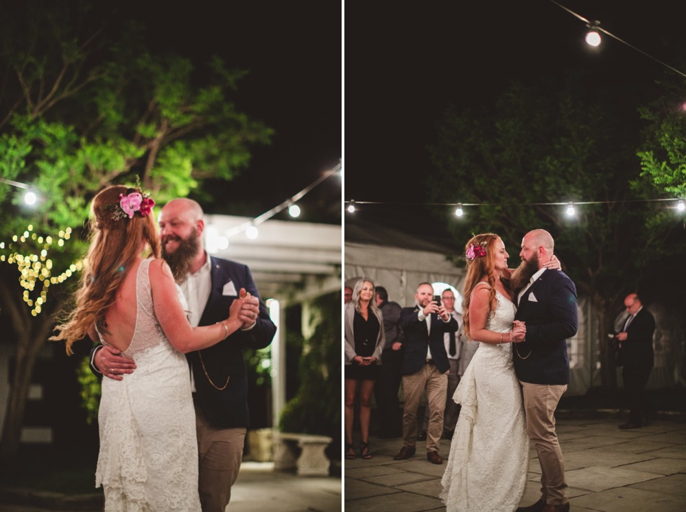 raventhsorpe-wedding-photography_097.jpg