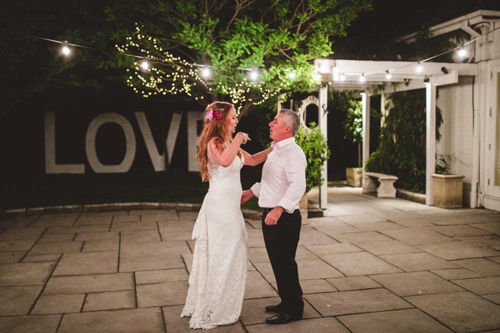 raventhsorpe-wedding-photography_099.jpg