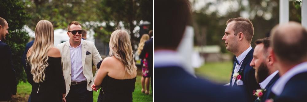 silverdale-wedding-photography_26.jpg