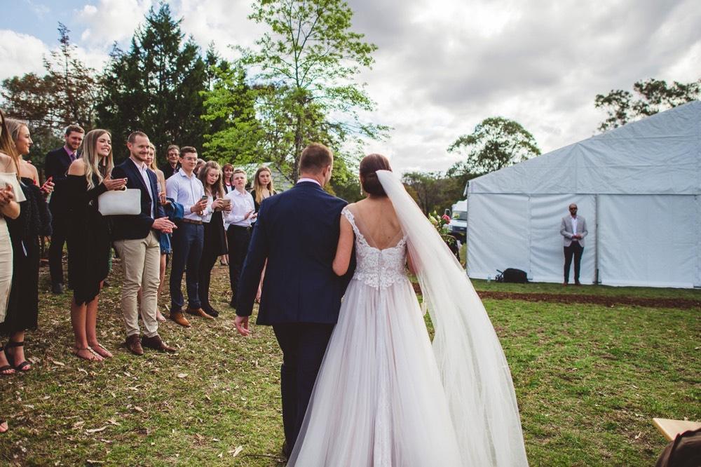 silverdale-wedding-photography_39.jpg
