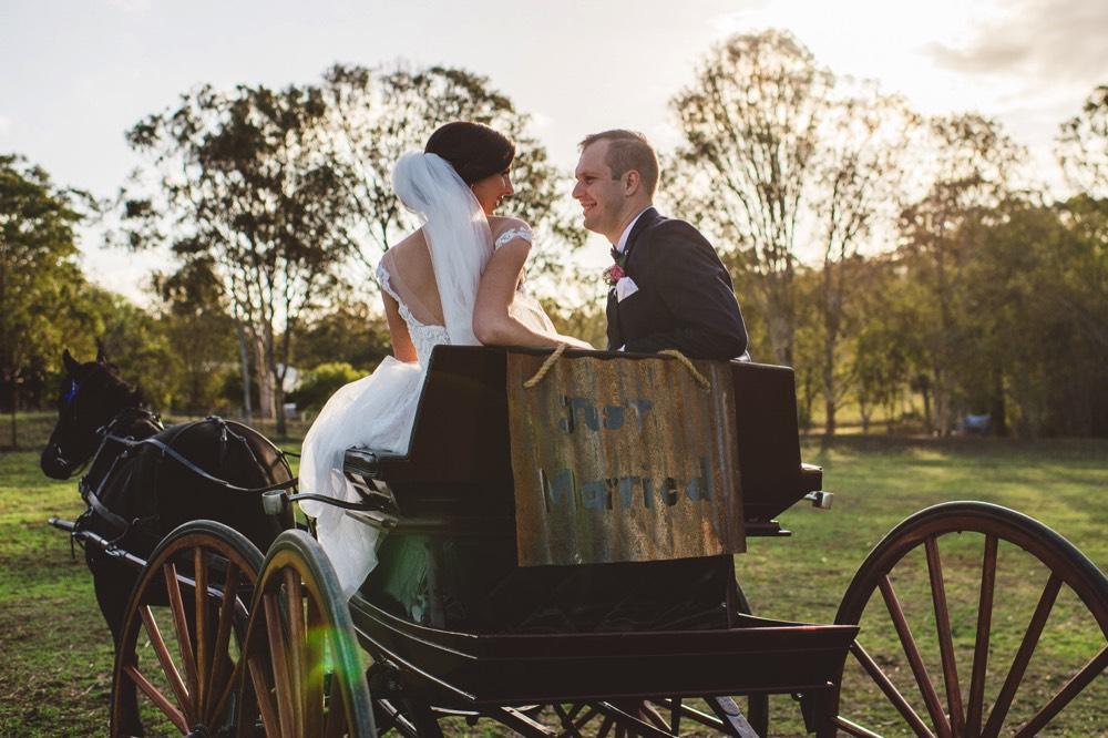 silverdale-wedding-photography_49.jpg