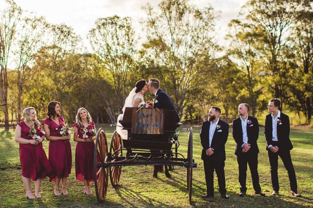 silverdale-wedding-photography_52.jpg