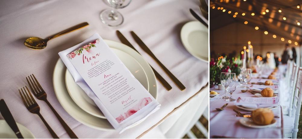 silverdale-wedding-photography_69.jpg