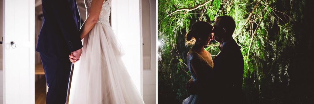 silverdale-wedding-photography_90.jpg