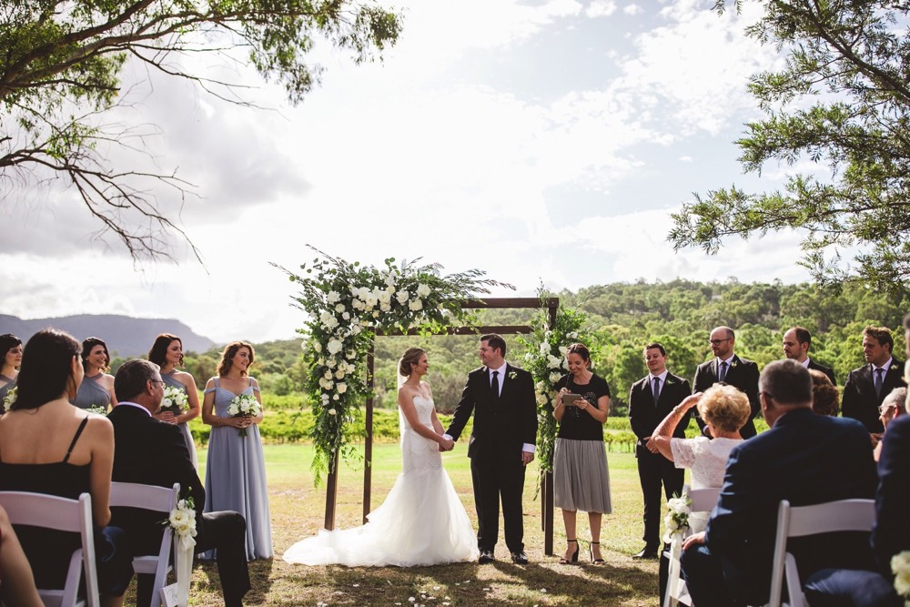 hunter-valley-wedding-photography_08.jpg