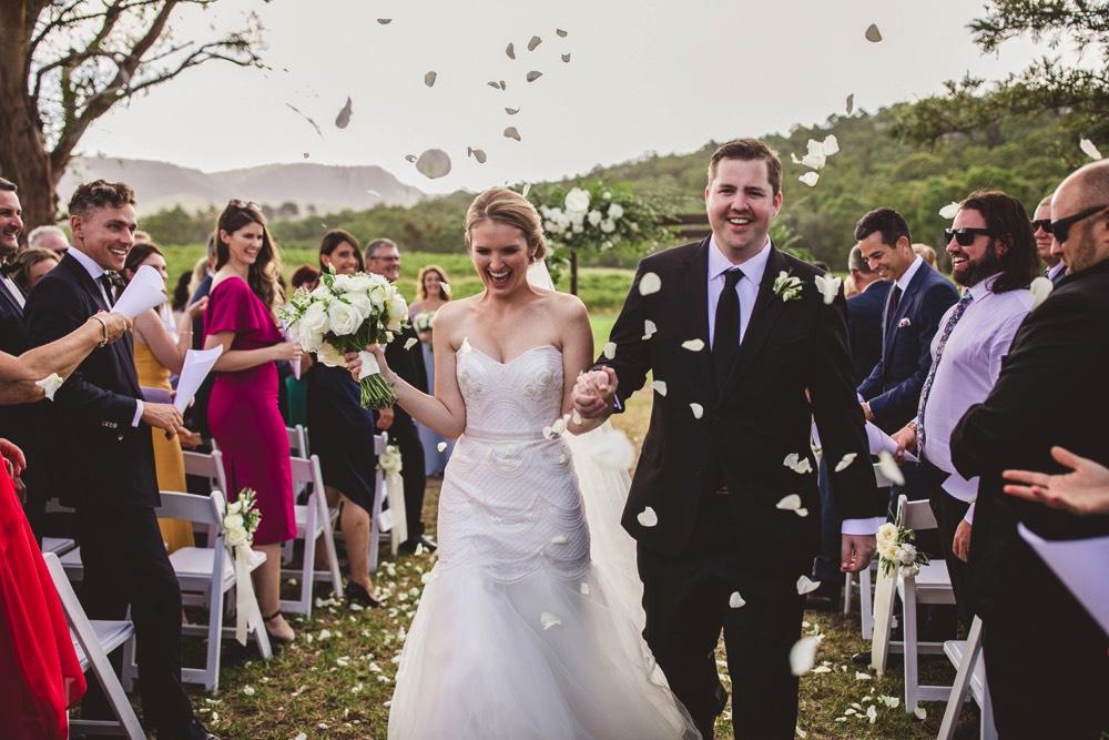 hunter-valley-wedding-photography_10.jpg