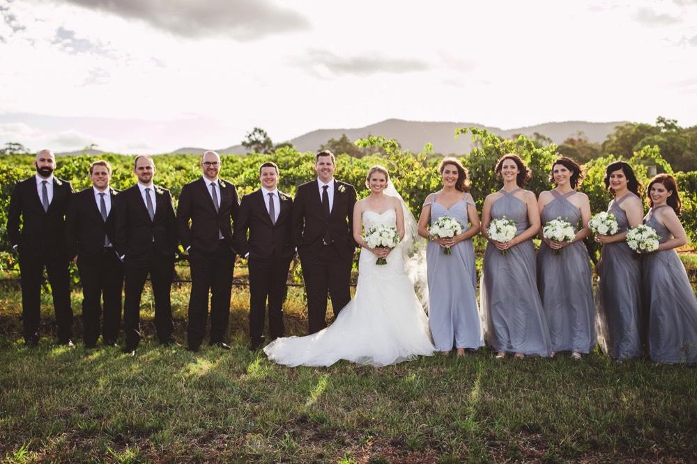 hunter-valley-wedding-photography_11.jpg