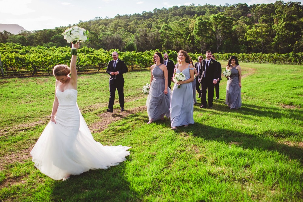 hunter-valley-wedding-photography_13.jpg