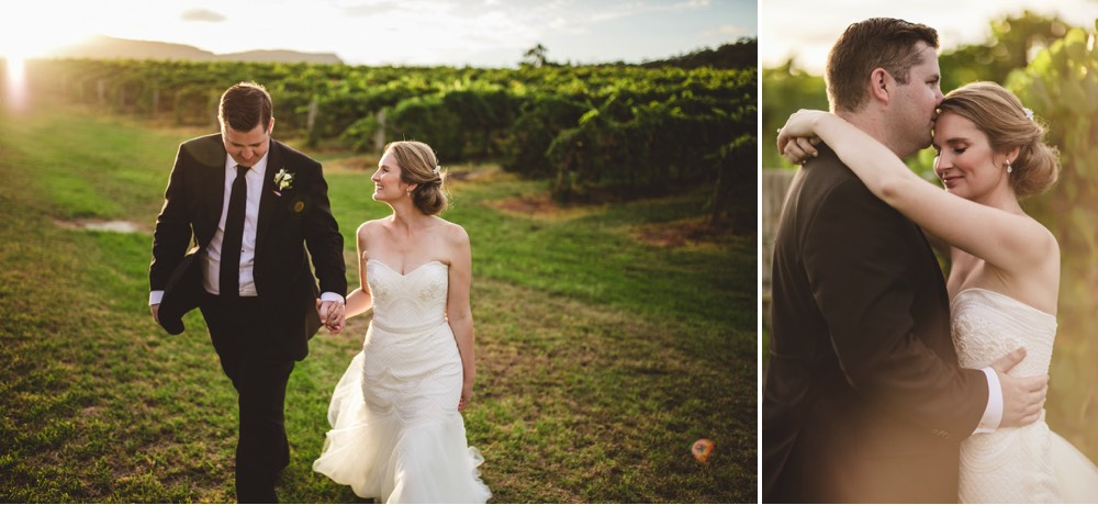 hunter-valley-wedding-photography_18.jpg