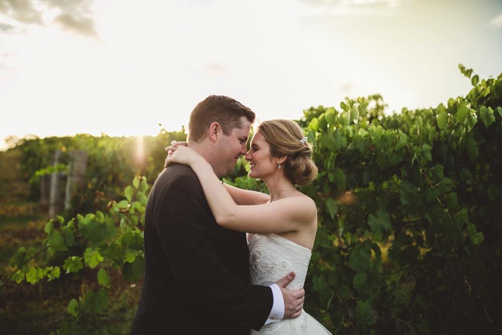 hunter-valley-wedding-photography_19.jpg