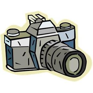 Paul R Sell Photography