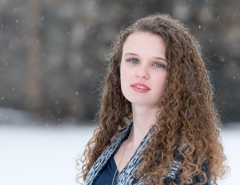 Dorney Snow 180116_6516-2.jpg