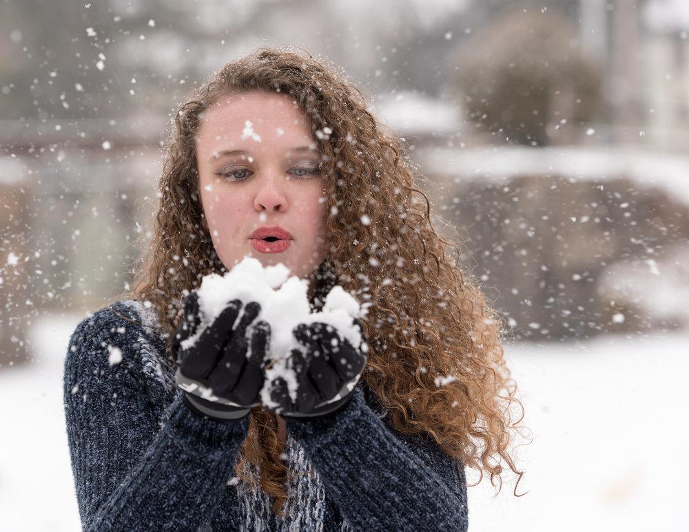 Dorney Snow 180116_6717.jpg
