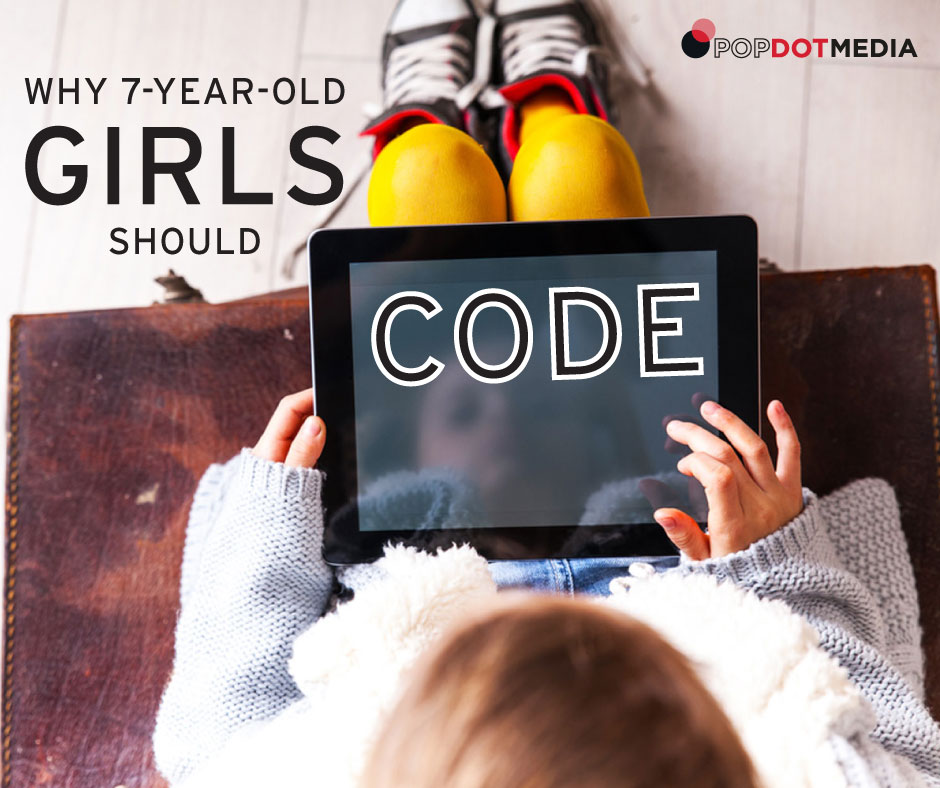 popdot-media-girls-code