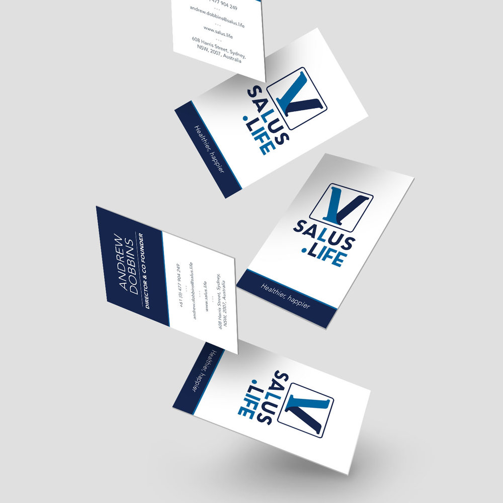 Salus Life business cards_2.jpg