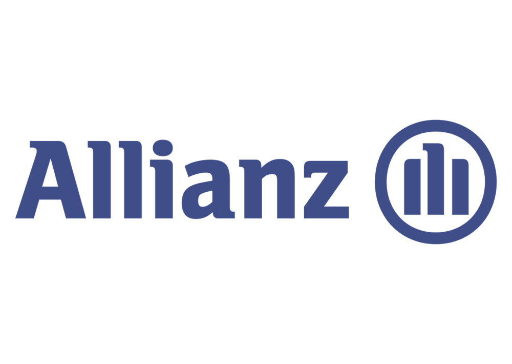 Allianz-logo-vector.png