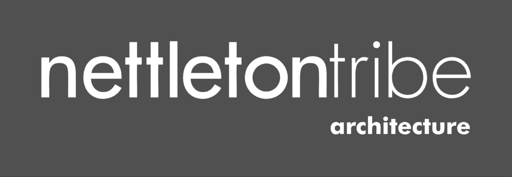 nettletontribe-architecture-Logo_White_DrkGreyBackground_cropped.png