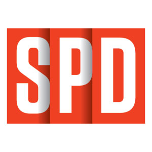 SPD_logo_imageonly-copy.jpg
