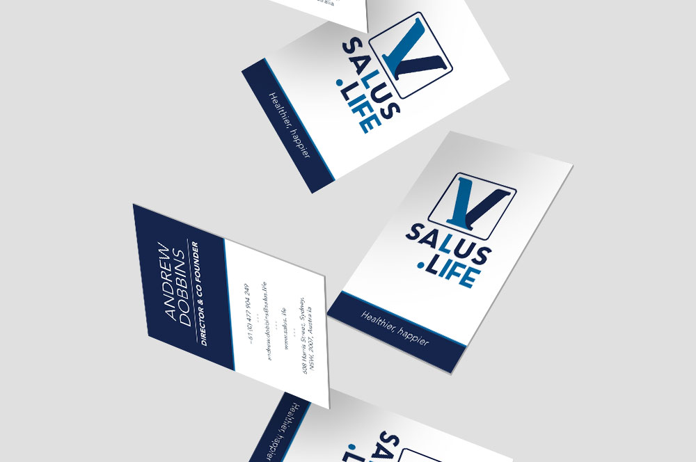Salus-Life-business-cards_2.jpg