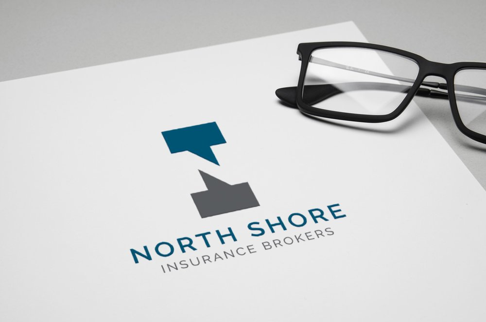 North_Shore_Insurance_Brokers_2.jpg