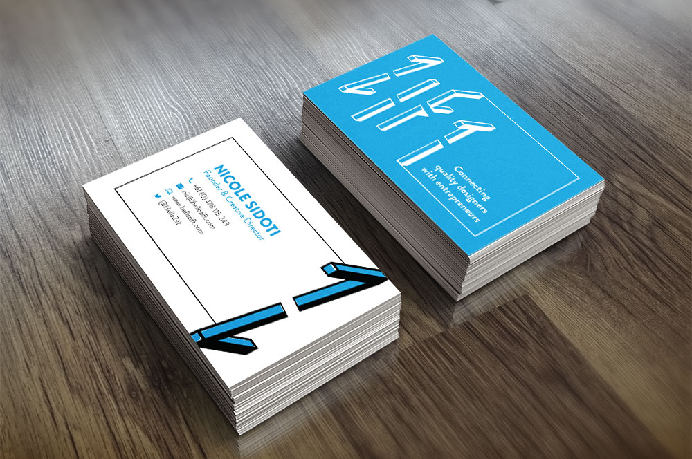 Zift-business-cards.jpg