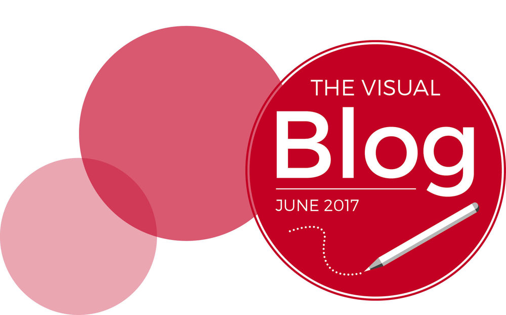 The Visual blog_June 2017.jpg