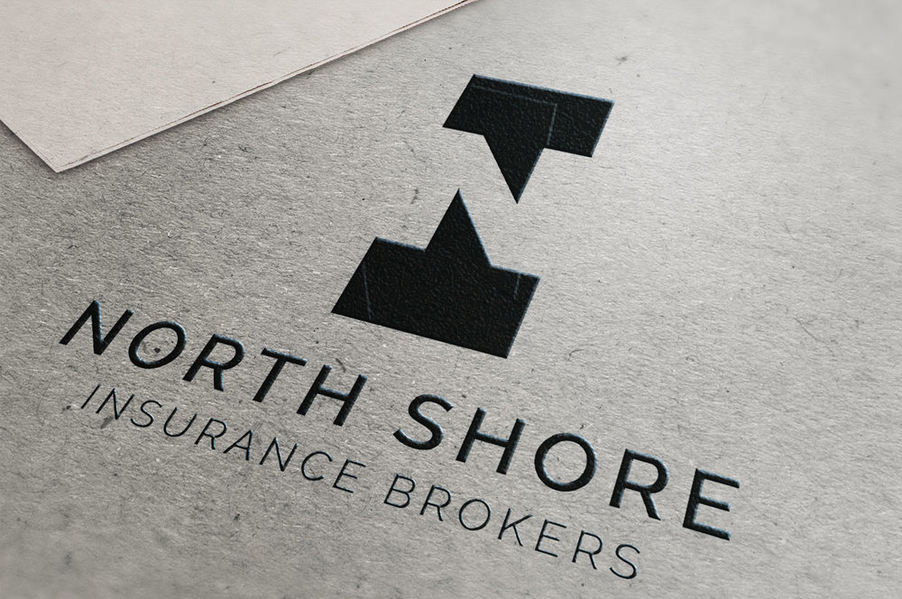 Northshore-Insurance-Brokers-logo-mockup.jpg