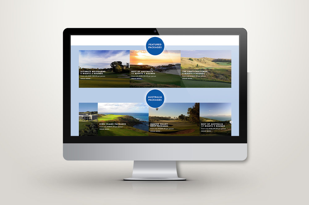 Golf Tourism Australia website_2.jpg