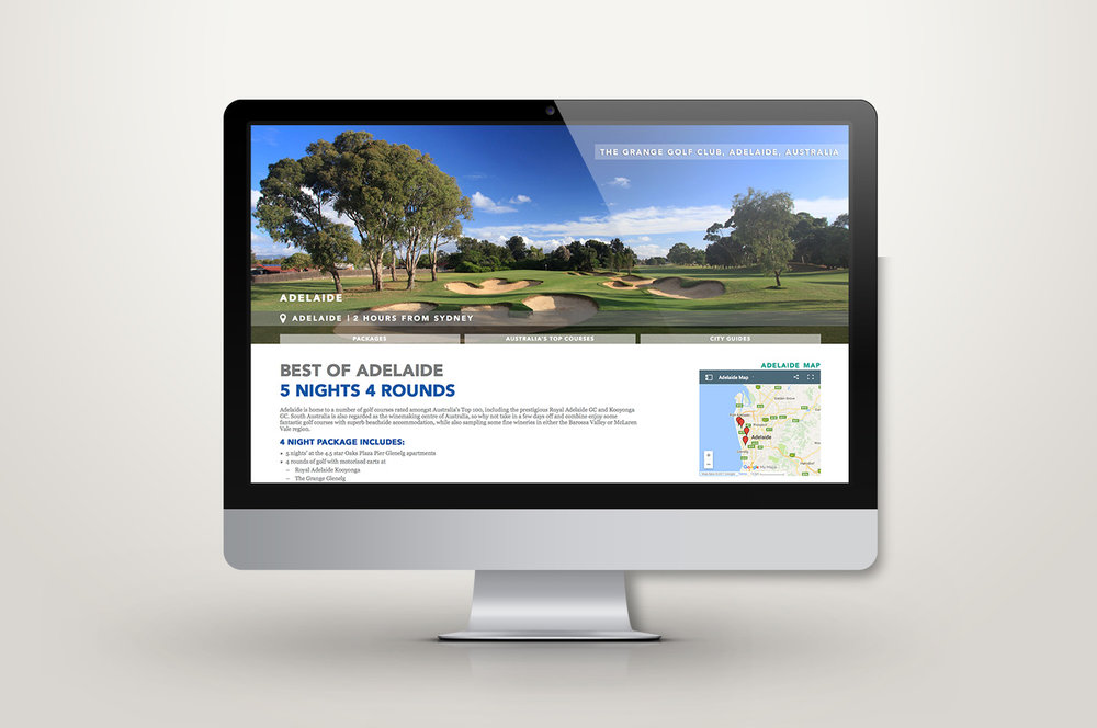 Golf Tourism Australia website_3.jpg