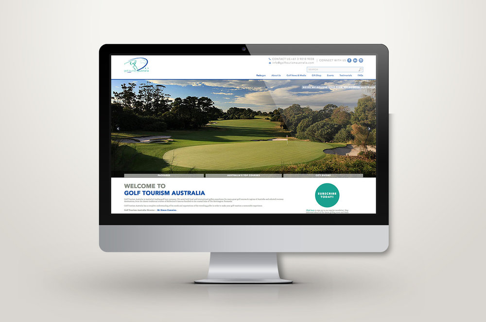 Golf Tourism Australia website_1.jpg