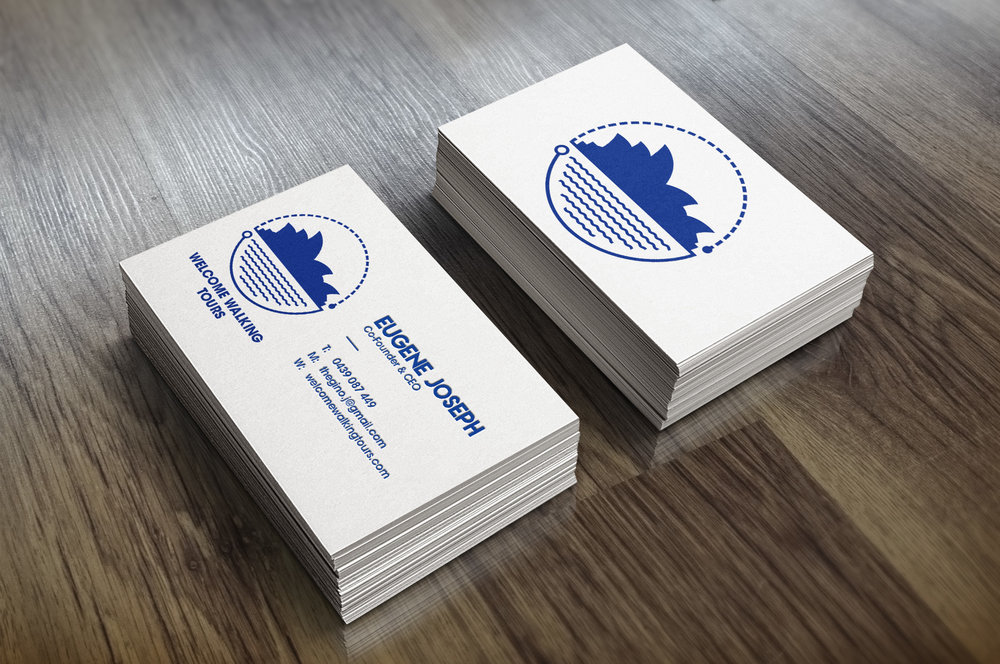 Welcome Walking Tours_business cards_1.jpg