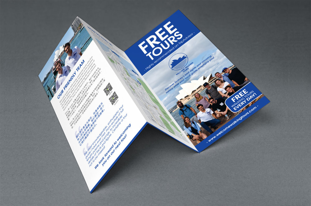 Welcome Waking Tours Tri-fold Flyer_1.jpg