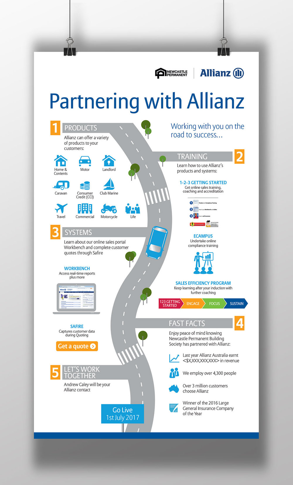 Allianz-Infographic_2017.jpg
