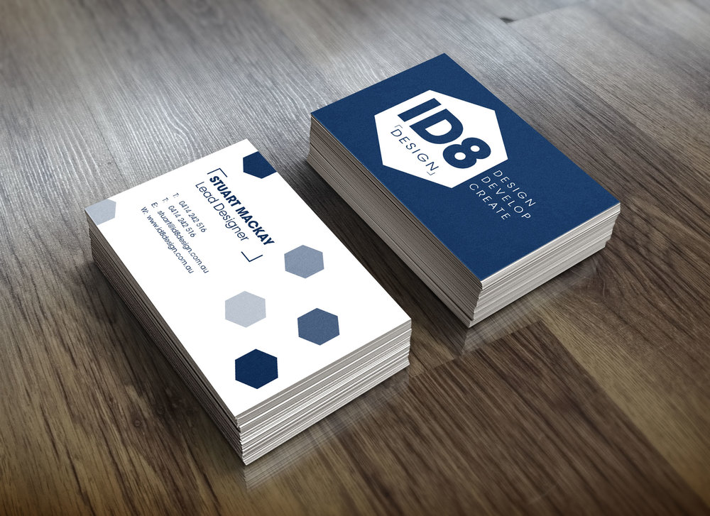 ID8 Business cards.jpg