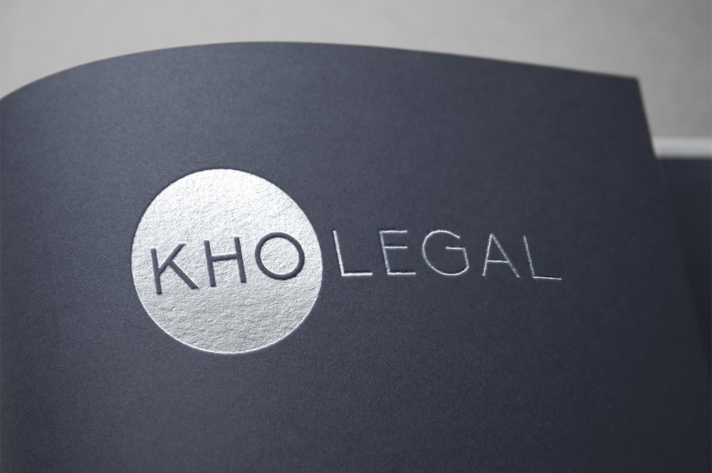 Kho-Legal_logo.jpg