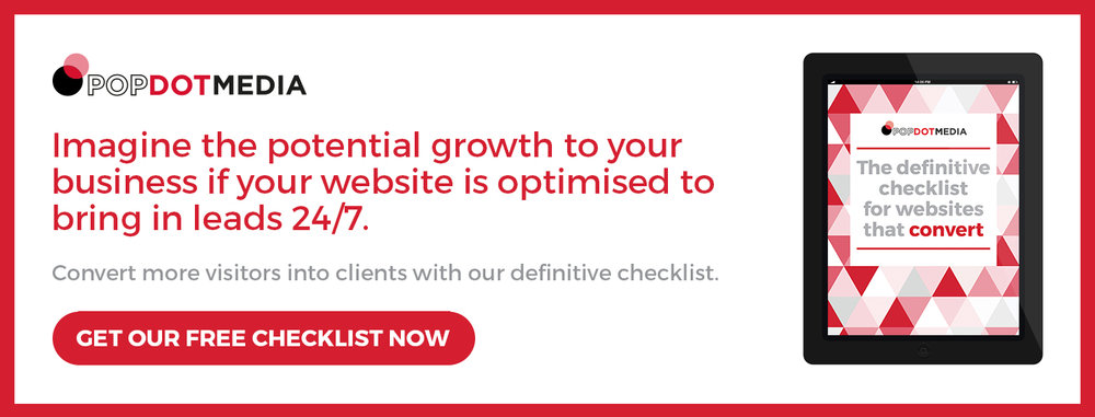 checklist-for-websites-that-convert.jpg