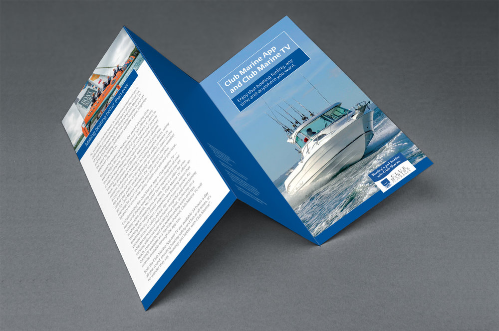 Club Marine Tri-fold Flyer_1.jpg