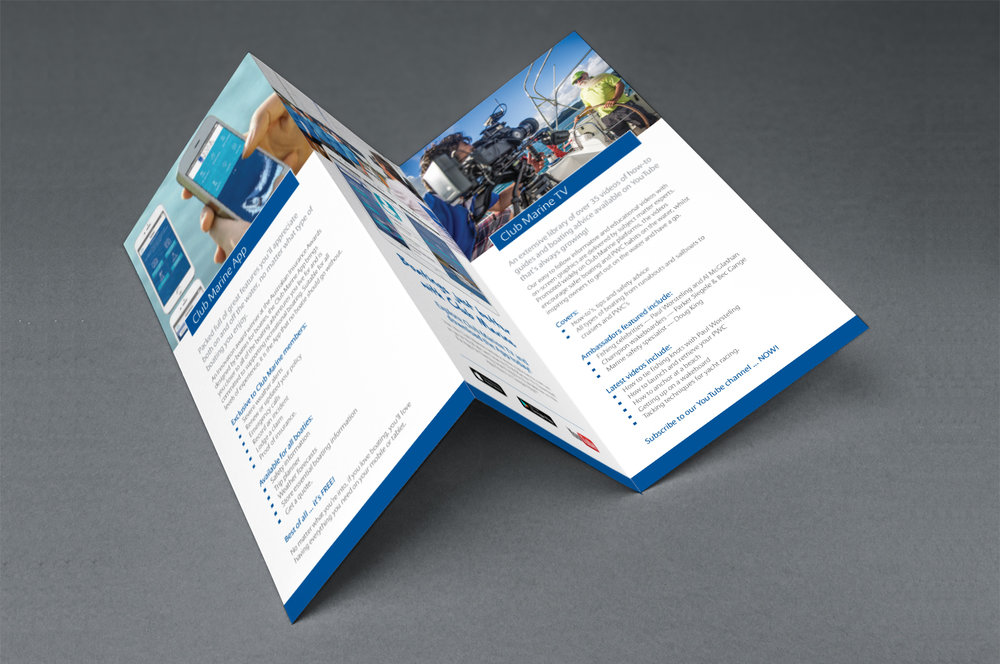 Club Marine Tri-fold Flyer_2.jpg