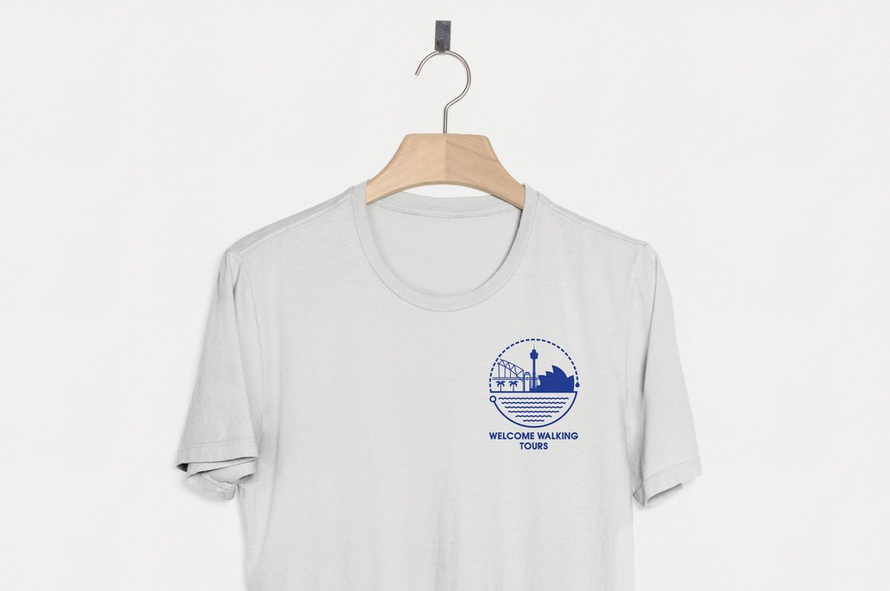 Welcome-Walking-Tours-T-Shirt-Mockup-Template_1.jpg