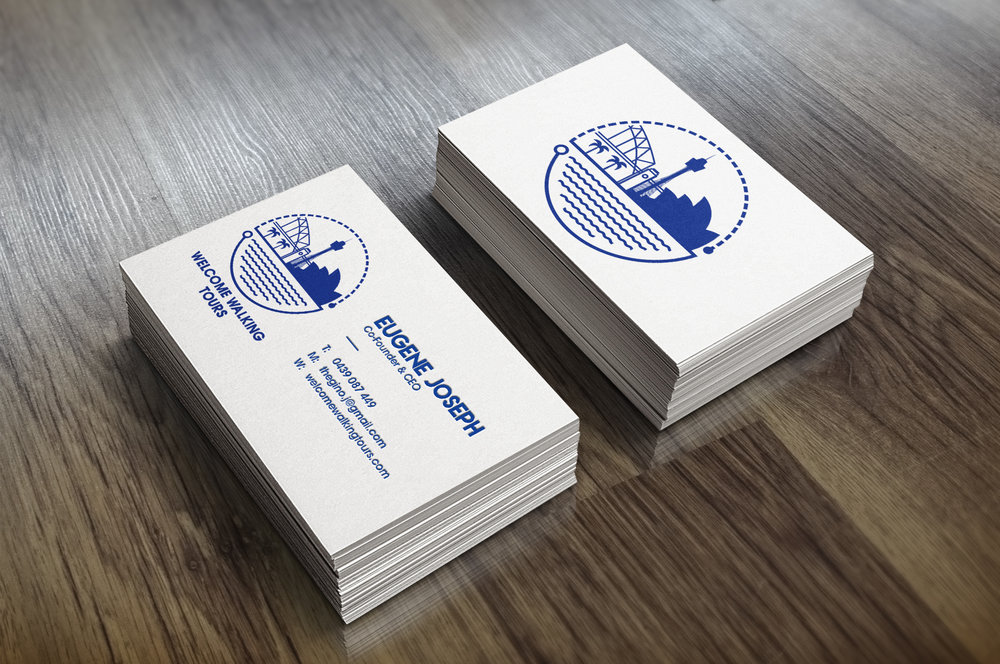 Welcome-Walking-Tours_business-cards_new.jpg